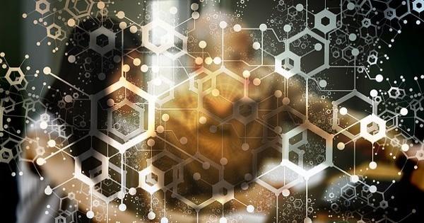 Blockchain-Technologie und Smart Contracts zur Stärkung des Gemeinwohls